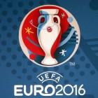 PES 2016, il DLC di EURO 2016 sarà gratuito