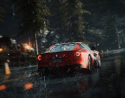 Need for Speed – Recensione