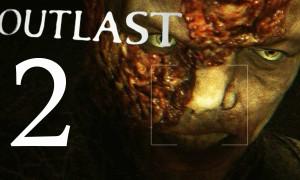 Annunciato Outlast 2 (Trailer)