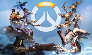 Overwatch uscirà anche per PlayStation 4 e Xbox One