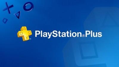 PlayStation Plus: ecco dove acquistare l'abbonamento e risparmiare