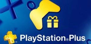 PlayStation Plus, annunciati i giochi del mese di dicembre