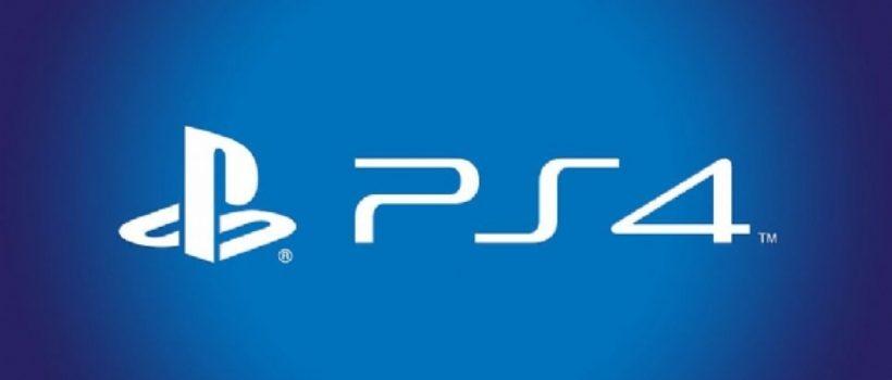 PlayStation 4: disponibile al download il nuovo firmware 4.72