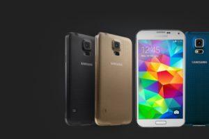 Samsung Galaxy S5 – Recensione
