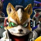 Star Fox Zero, il punto sui comandi: si possono cambiare?