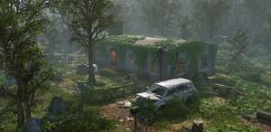 XCOM 2: nuovi scenari in mostra