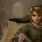 The Legend of Zelda Twilight Princess HD: video confronto tra Gamecube e WiiU