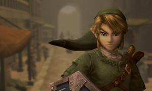 The Legend of Zelda: Twilight Princess HD – Recensione
