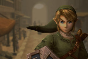 The Legend of Zelda: Twilight Princess HD – Recensione