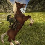 Annunciato The Legend of Zelda: Twilight Princess HD per Wii U