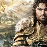 Il primo DLC gratuito di Might & Magic Heroes VII sarà disponibile da febbraio 2016