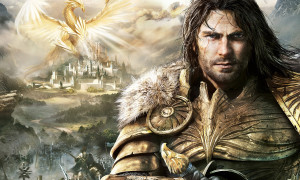 Il primo DLC gratuito di Might & Magic Heroes VII sarà disponibile da febbraio 2016