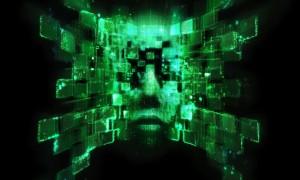 Annunciato ufficialmente System Shock 3, uscirà anche per console?