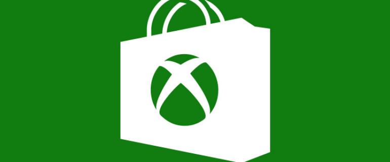 Arrivano le nuove offerte settimanali nell'Xbox Store