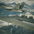 Ace Combat 7 annunciato alla Playstation Experience