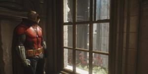 Batman: Arkham Knight: una espansione e tanti nuovi DLC a disposizione