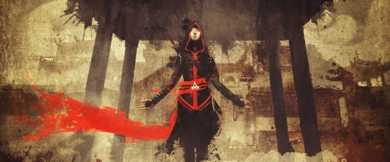 Il nuovo Humble Bundle è dedicato alla serie Assassin's Creed