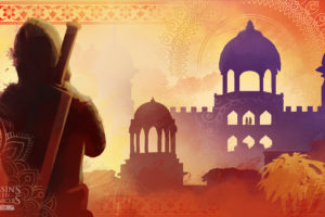 Assassin's Creed Chronicles: India – Recensione