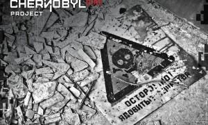 La tragedia di Chernobyl diventerà un progetto in VR