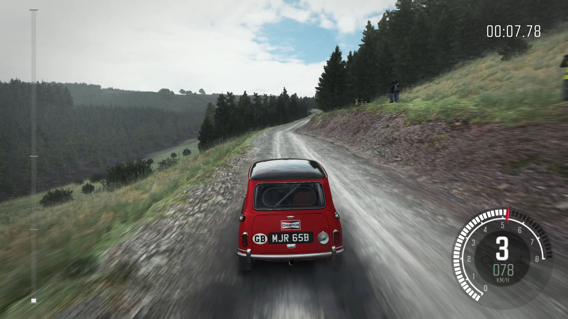 Dirt Rally_03
