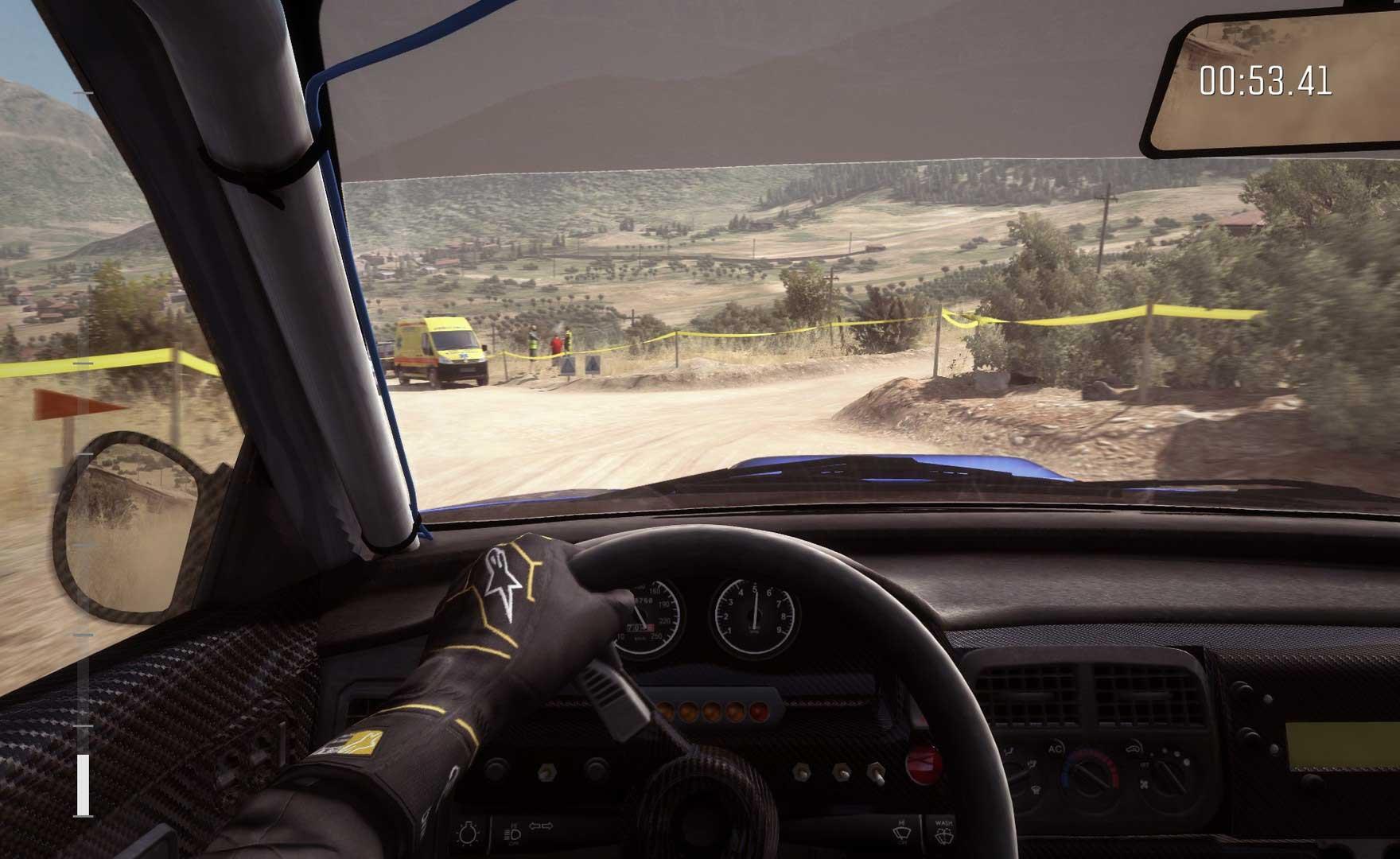 Dirt-Rally_06