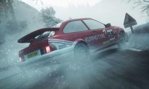 DiRT Rally: nuovi dettagli e trailer video per la versione console