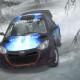 Dirt Rally è su Steam e presto arriverà su console
