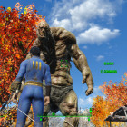 Fallout 4, patch disponibile anche per Xbox One