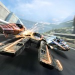 Fast Racing Neo: annunciata la data ufficiale