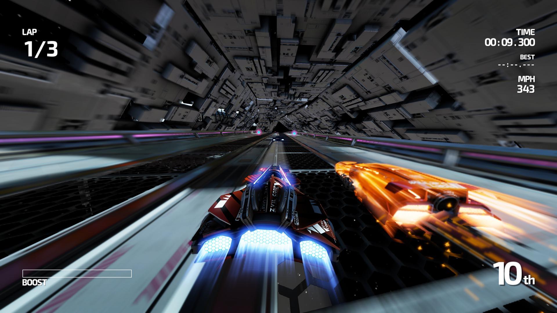 FAST Racing NEO_05