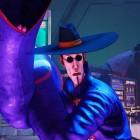 Street Fighter V, arriva il trailer del misterioso Fang