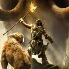 Ubisoft mostra un lungo gameplay di Far Cry Primal