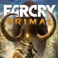 Far Cry Primal: 10 minuti di gameplay