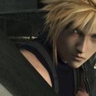 Final Fantasy VII Remake non uscirà nel 2016