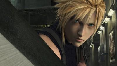 Final Fantasy: sono aperte le iscrizioni per partecipare al video tributo dei fan della serie