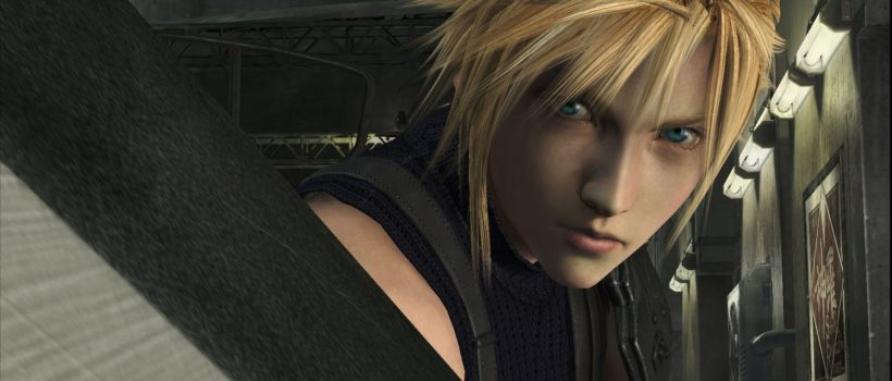 Final Fantasy VII Remake, annunciata la data di uscita su PlayStation 4 all'E3 2019