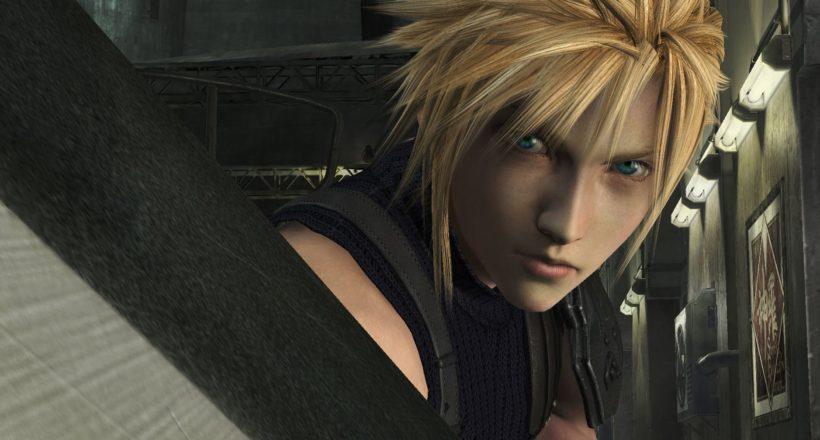 Final Fantasy VII Remake: ulteriori dettagli riguardo il gioco ed il doppiaggio