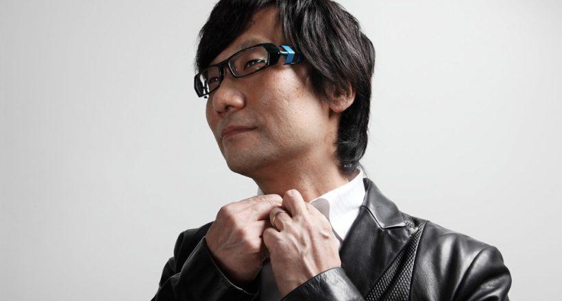 """Wada (ex pres. Square Enix): """"Kojima trattato in modo crudele, Konami avrà ripercussioni"""""""
