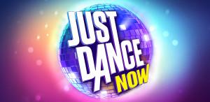 Just Dance Now è disponibile per Apple TV