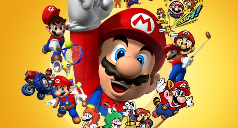 """Reggie Fils-Aime: """"Portare Mario su dispositivi mobile non è semplice come molti pensano"""""""
