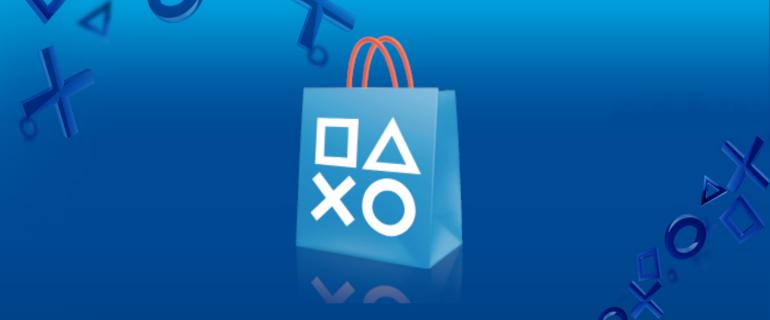 Playstation Store: dopo i saldi di Natale, iniziano gli sconti di gennaio