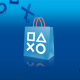 Iniziano gli sconti natalizi del Playstation Network