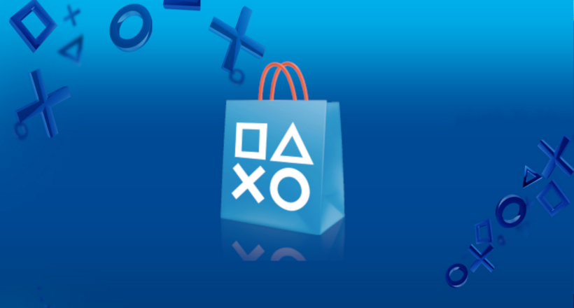 """Nuova offerta sul Playstation Store: ecco il codice per il """"DUE PER UNO"""""""