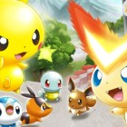 Pokémon Rumble World: pronta la versione retail