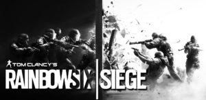 Tom Clancy's Rainbow Six Siege, rivelati i contenuti della operazione Burnt Horizon