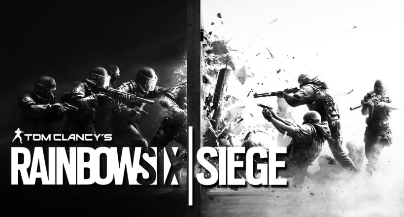 Rainbow Six Siege: Operation Steel Wave, la seconda stagione dell'Anno 5 è disponibile su PS4, Xbox One e PC