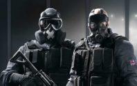 Tom Clancy's Rainbow Six Siege, le versioni PS5 e Xbox Series X/S arrivano a dicembre