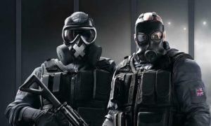 """Tom Clancy's Rainbow Six Siege, annunciato il nuovo evento a tempo limitato """"Protocollo M.U.T.E."""""""
