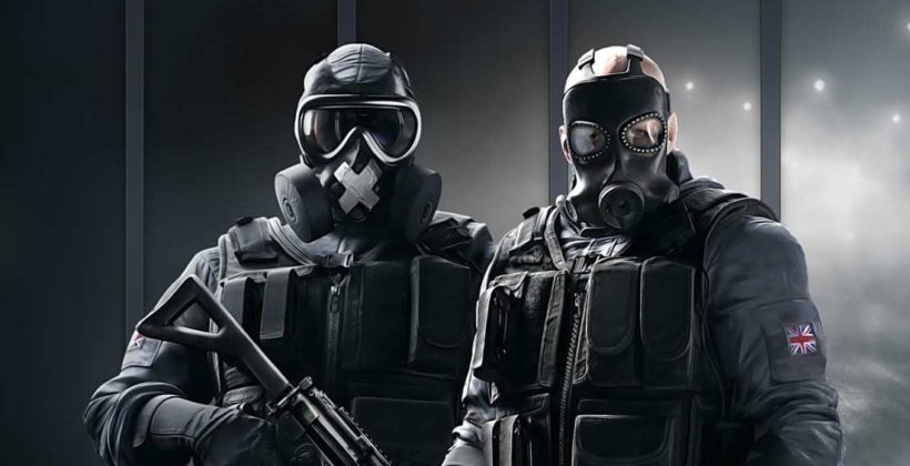 Tom Clancy's Rainbow Six Pro League, Ubisoft dà il via alla decima stagione in collaborazione con Acer Predator