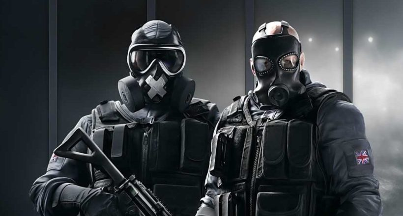 Tom Clancy's Rainbow Six Siege, parte oggi il weekend di gioco gratuito